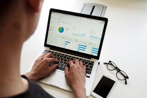 Latest Marketing Strategy & Technology News