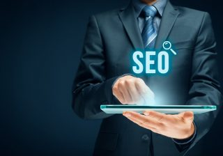 Why Your Business Will Require SEO
